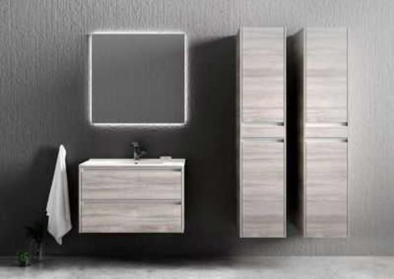Meble łazienkowe Deftrans Murcia
