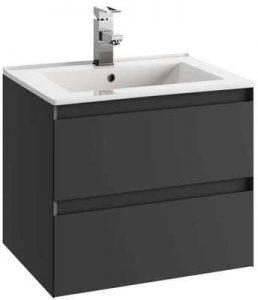 Cersanit Szafki pod umywalkę