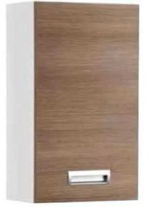 Cersanit szafki łazienkowe