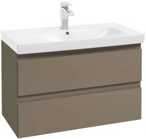 Ravak szafka pod umywalkowa