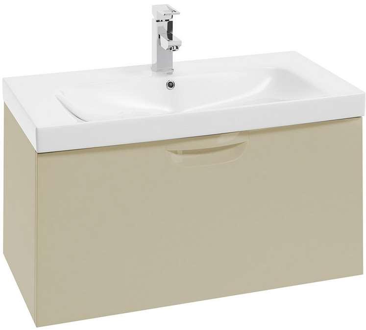 Roca szafki pod umywalkę
