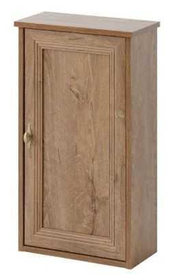 drewniana szafka Antado
