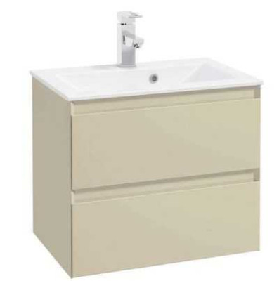 Meble łazienkowe Cersanit Stilo