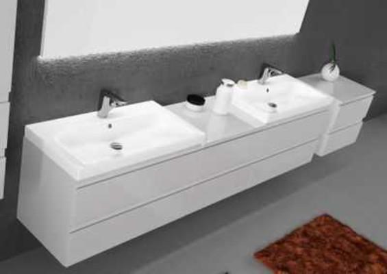 Meble łazienkowe Deftrans Como