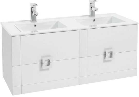 łazienkowa szafka pod umywalkę Antado