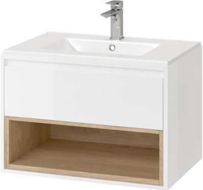 meble łazienkowe Comad
