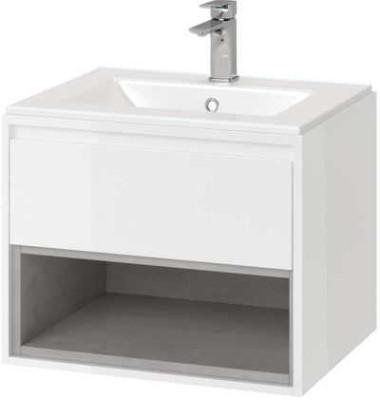 Meble łazienkowe Comad Retro