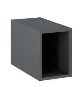 szafka do łazienki Defra