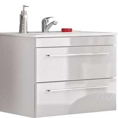szafka pod umywalkę Elita