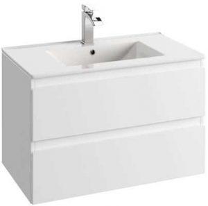 szafka z umywalką Antado