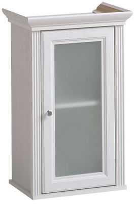 szafki łazienkowe Elita