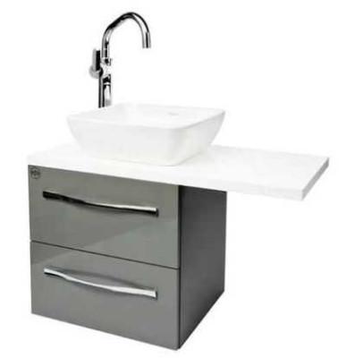 Meble łazienkowe Cersanit Mesta