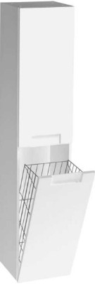 Meble łazienkowe Deftrans Lines
