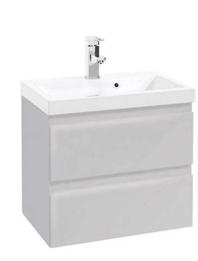 Meble łazienkowe Roca Debba