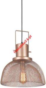 lampa nad lustro Nowodvorski