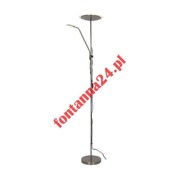 lampy łazienkowe sufitowe Zuma Line
